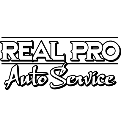 Real Pro Auto Service