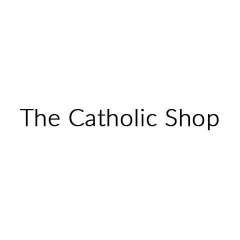 The Catholic Shop