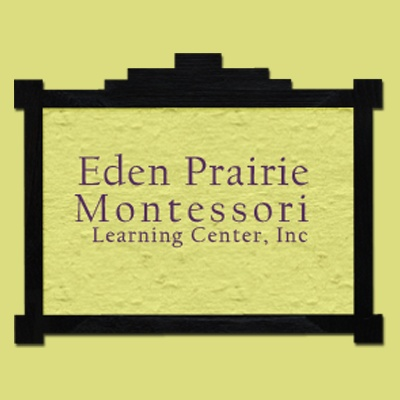 Eden Prairie Montessori Learning Center