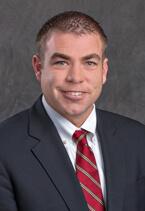 Edward Jones - Financial Advisor: Andy Carlson image 0