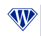 Williams Sanitary Service, Inc