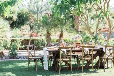 Renaissance Esmeralda Resort & Spa, Indian Wells image 4