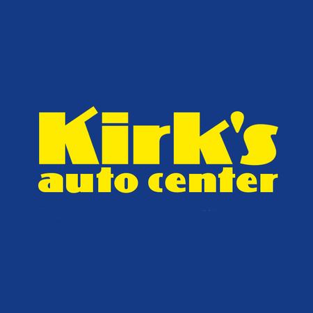 Kirk's Auto Center