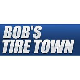 Bob's Tire Town