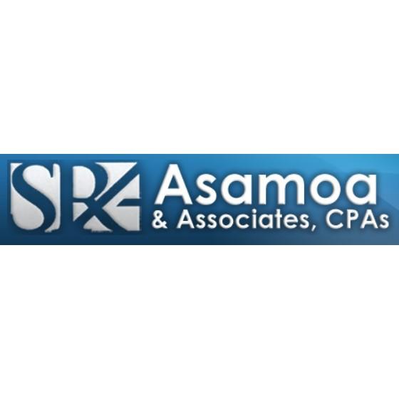 Asamoa & Associates, CPA