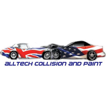 Alltech Collision & Paint image 6