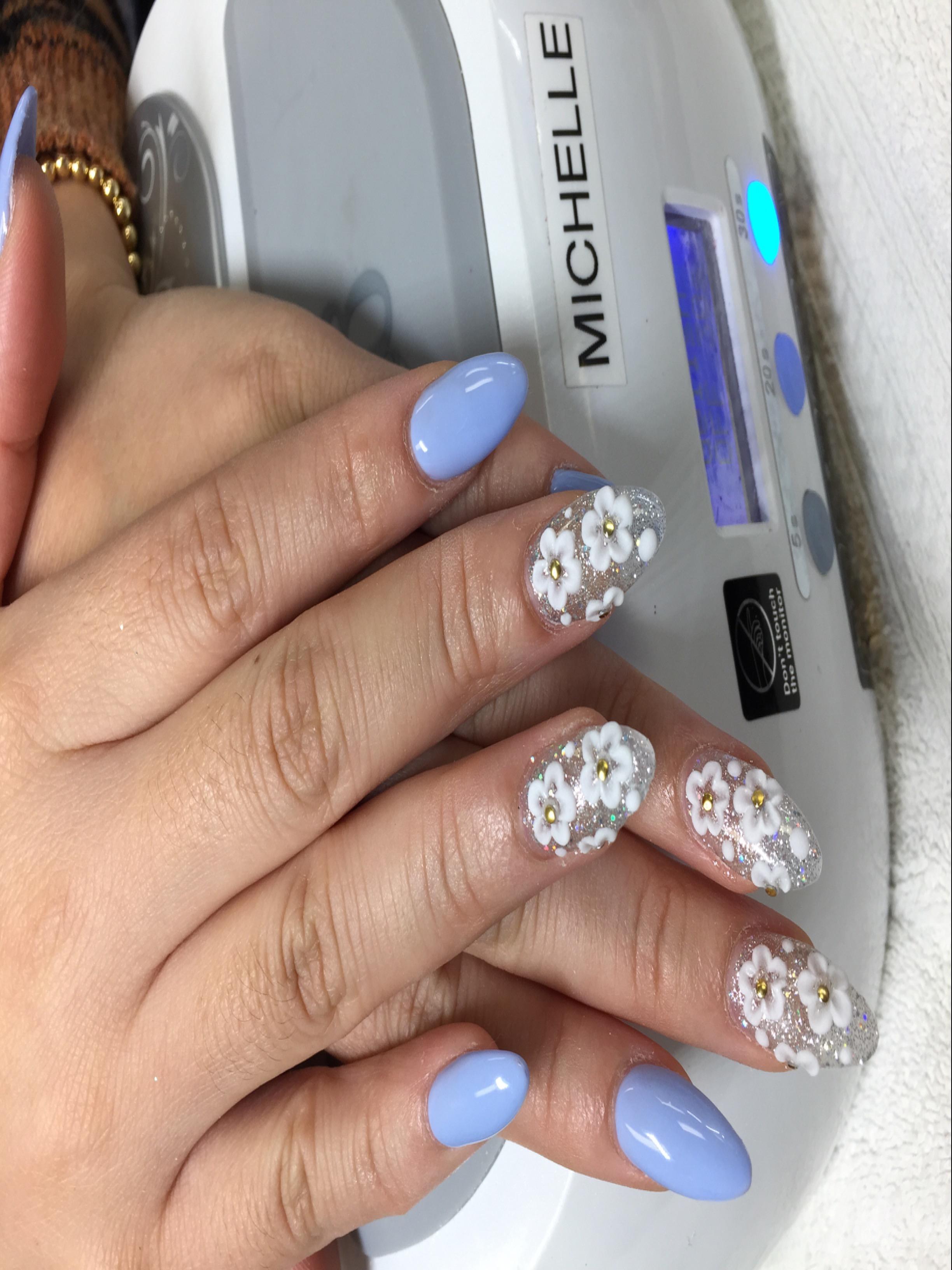 TA Nails & Spa image 33