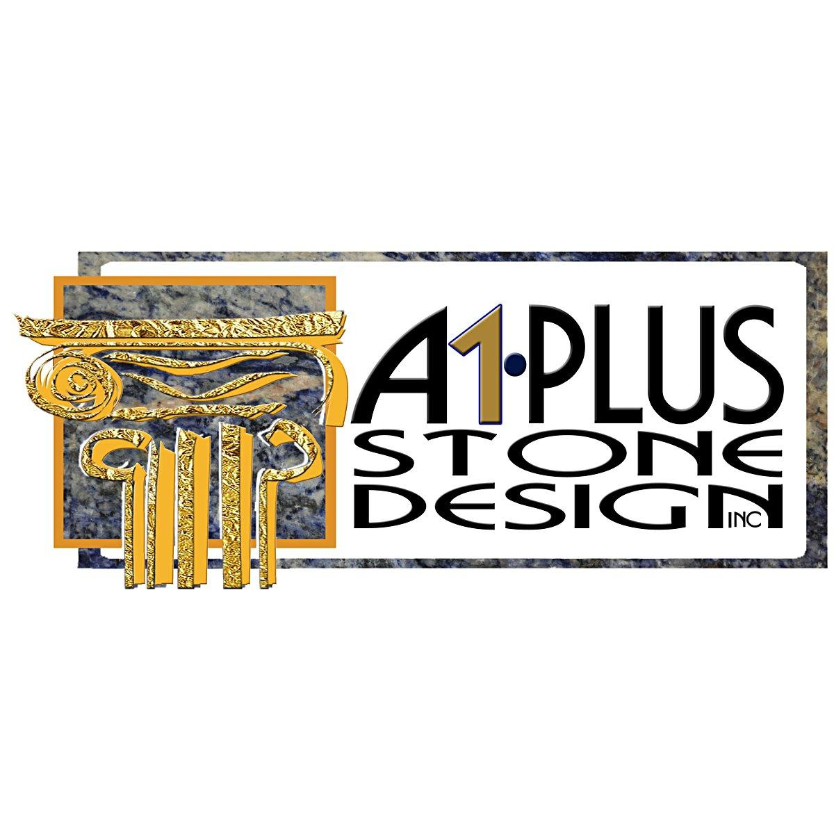 A 1 Plus Stone Design Inc