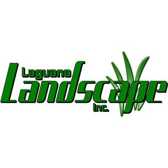 LAGUANA LANDSCAPE INC image 0