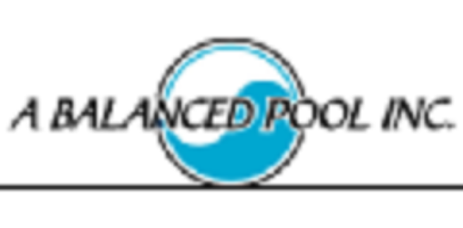 A Balanced Pool, Inc.