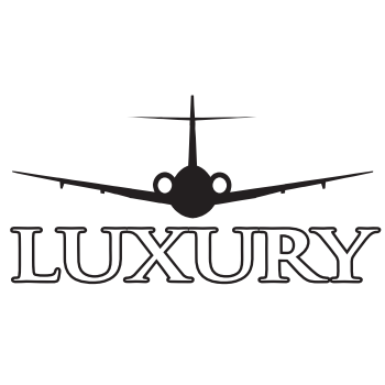 Luxury Aircraft Solutions, Inc.