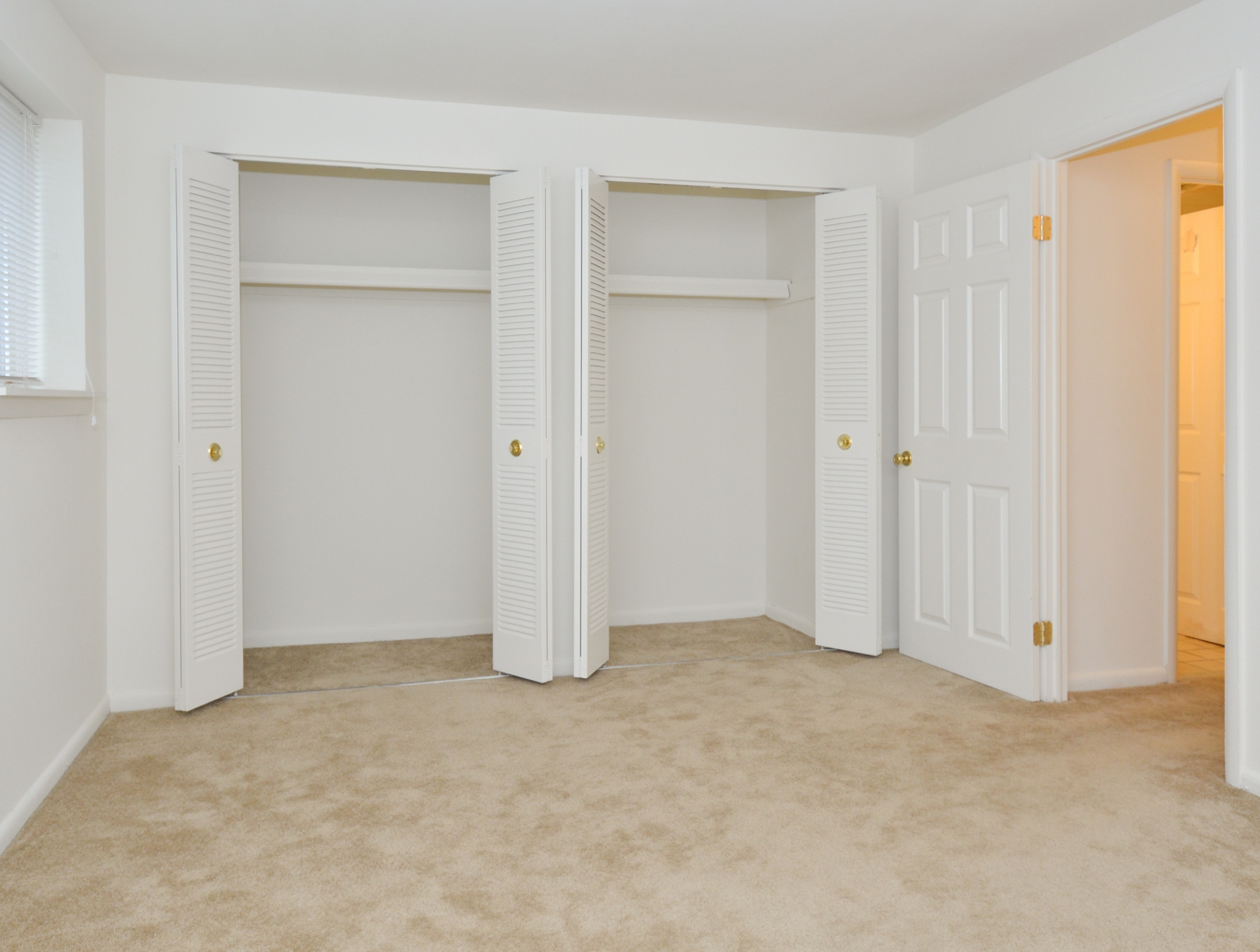 The Villages of Westbrook Apartments image 10