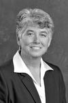 Edward Jones - Financial Advisor: Libby Gonzalez image 0