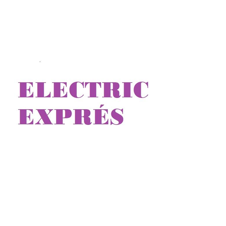 Electric Exprés