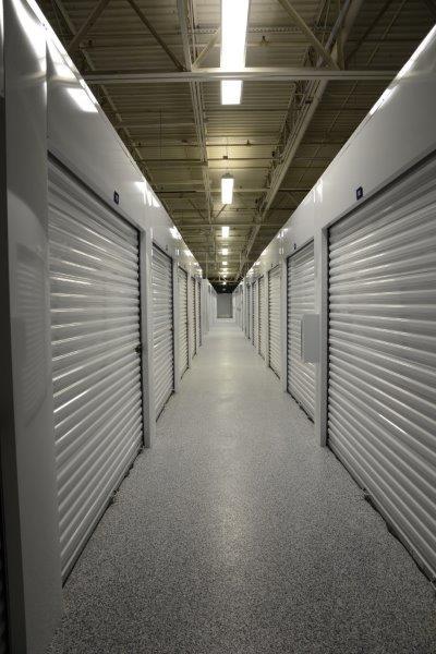225 Self Storage image 5