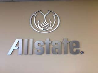 Allstate Insurance Agent: Tamara J. Willis image 1