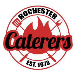 Rochester Caterers