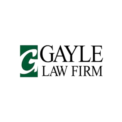 Gayle Law Firm/Tom Gayle
