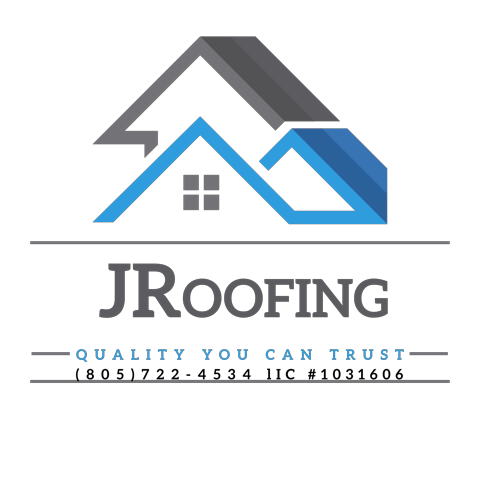 J.R. Roofing Company