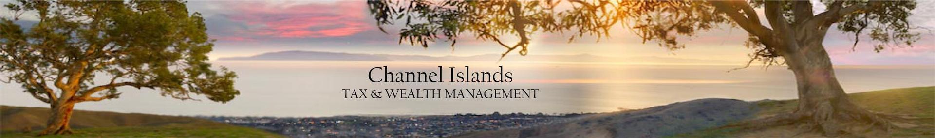 Channel IslandsTax & Wealth Management image 0
