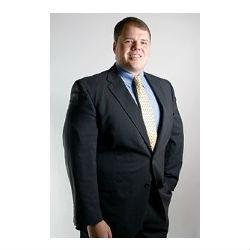 Evans Wealth Planning image 1
