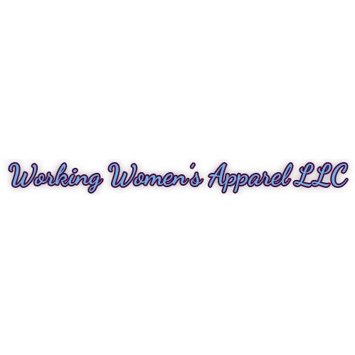 Working Women's Apparel
