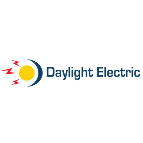 Daylight Electric