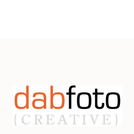 Dabfoto Creative Services