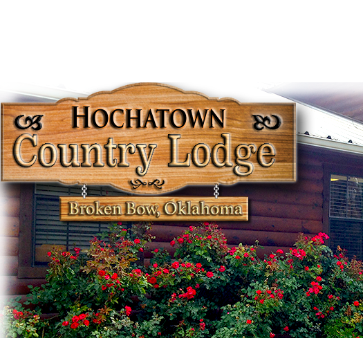 Hochatown Country Lodge image 1