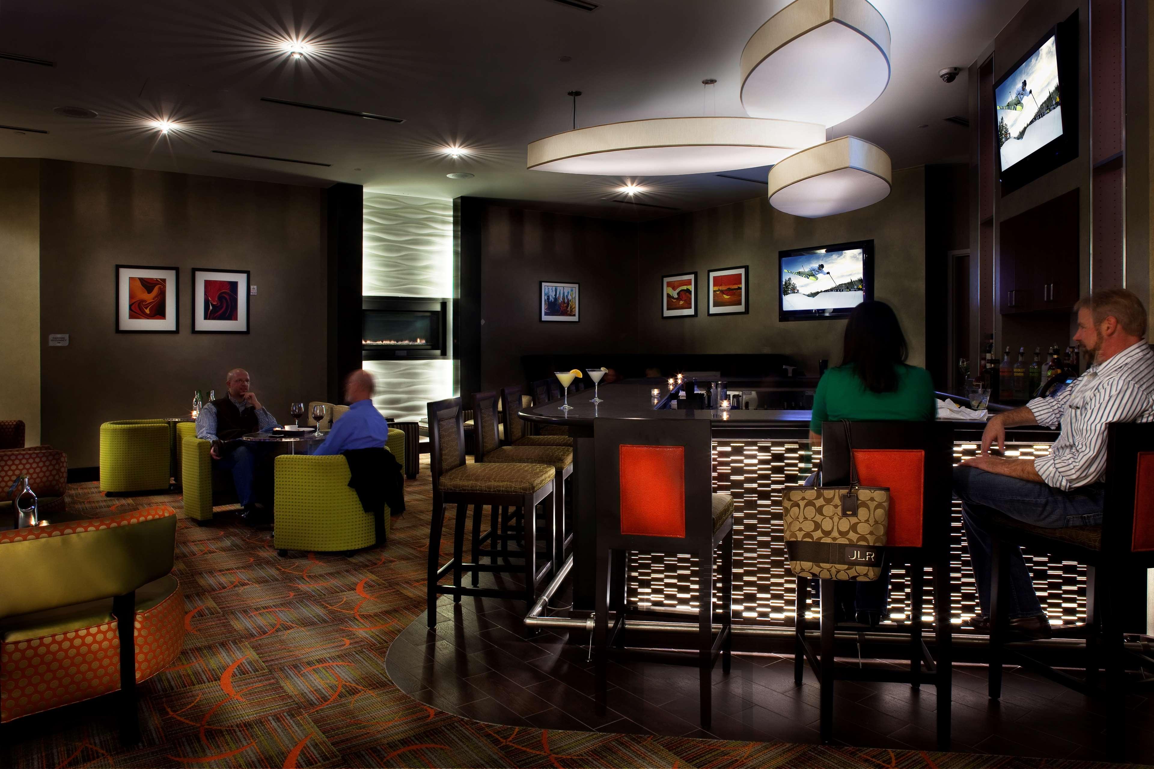 Hilton Garden Inn Denver/Cherry Creek image 11