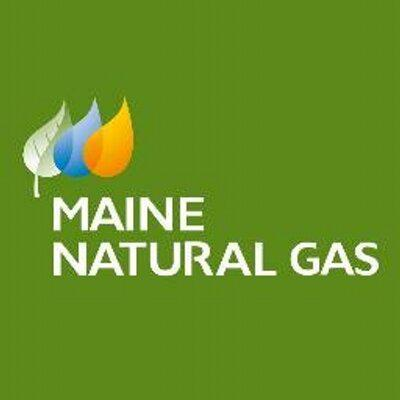 Maine Natural Gas image 4