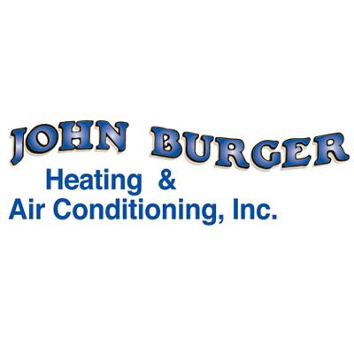 John Burger Heating & Air Conditioning, Inc. image 3