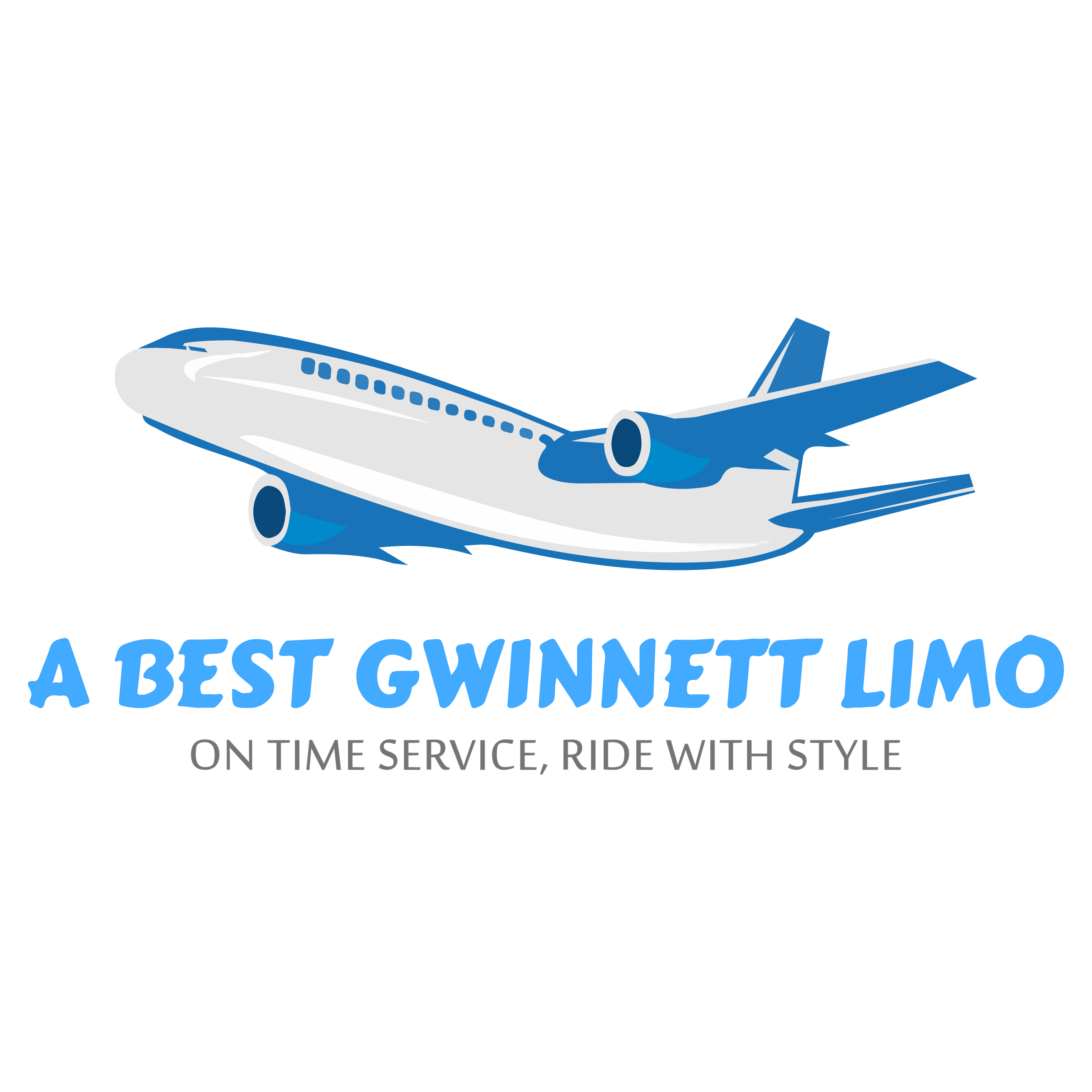 A Best Gwinnett Limo & Taxi Services - Tucker, GA - Taxi Cabs & Limo Rental