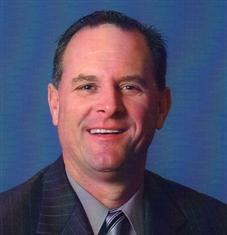 Steven Rice - Ameriprise Financial Services, Inc. image 0