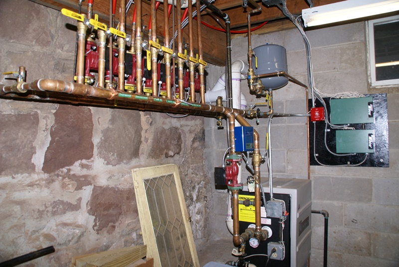 Laverty Heating Services image 4