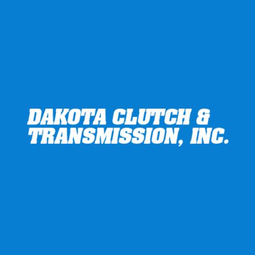 Dakota Clutch & Transmission Inc image 0