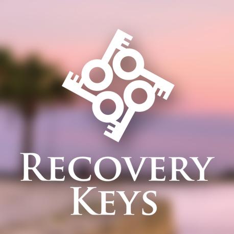 drug recovery programs near me