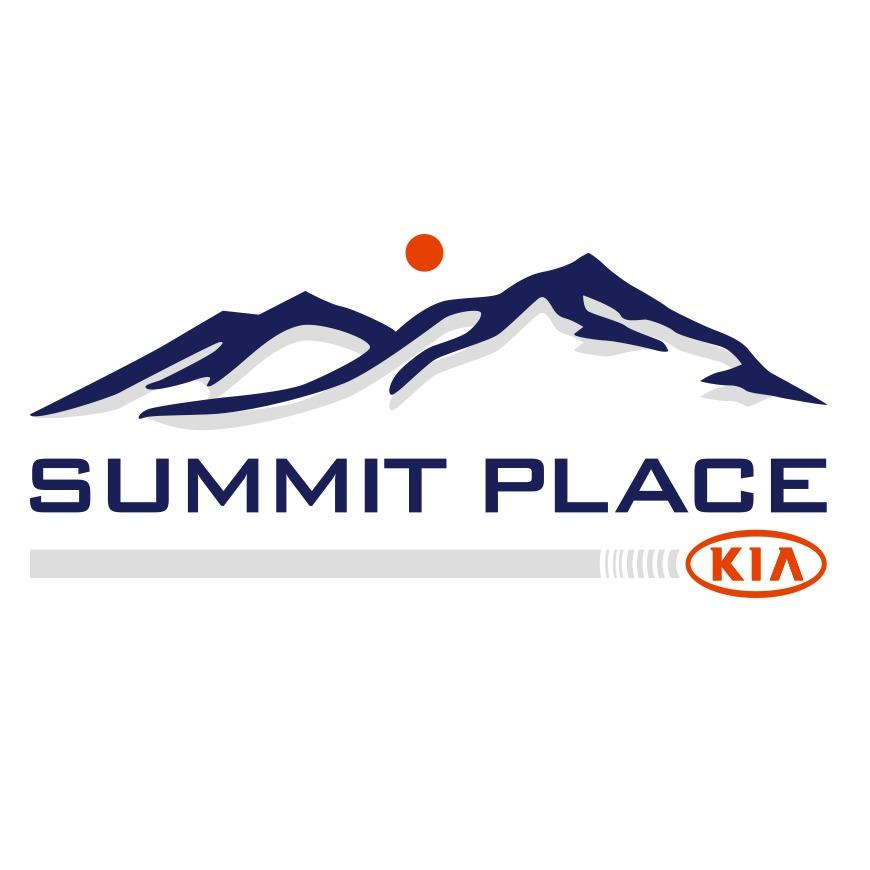 Summit Place Kia