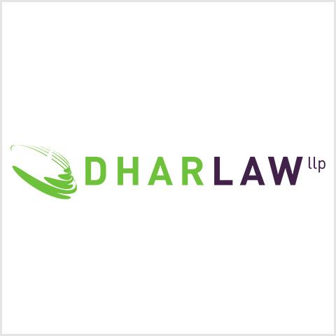 Dhar Law, LLP