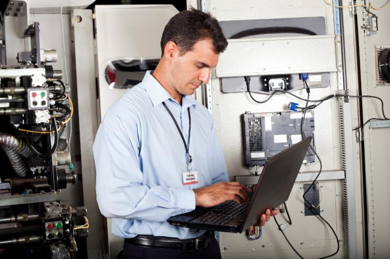 A S A - Avantages & Solutions d'Automatisation