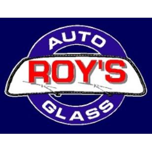 Roy's Auto Glass Inc image 6