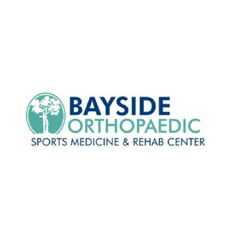 Bayside Orthopaedic Sports Medicine and Rehabilitation Center