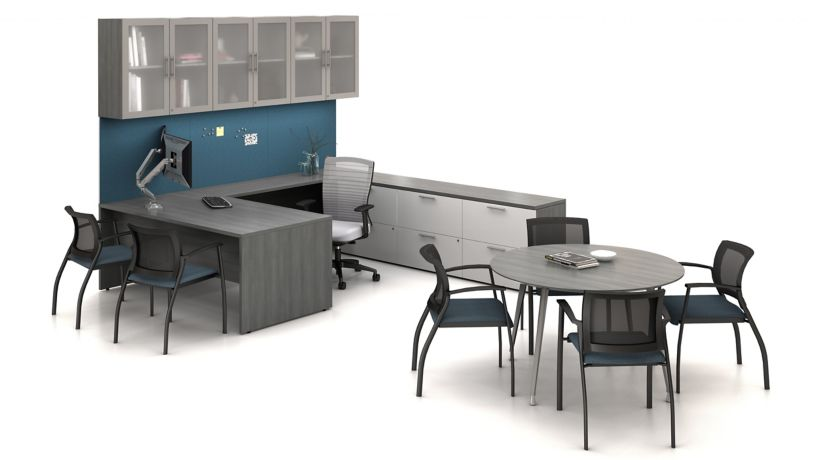 David Martin Inc Jonesboro Ar Office Furniture Dealers