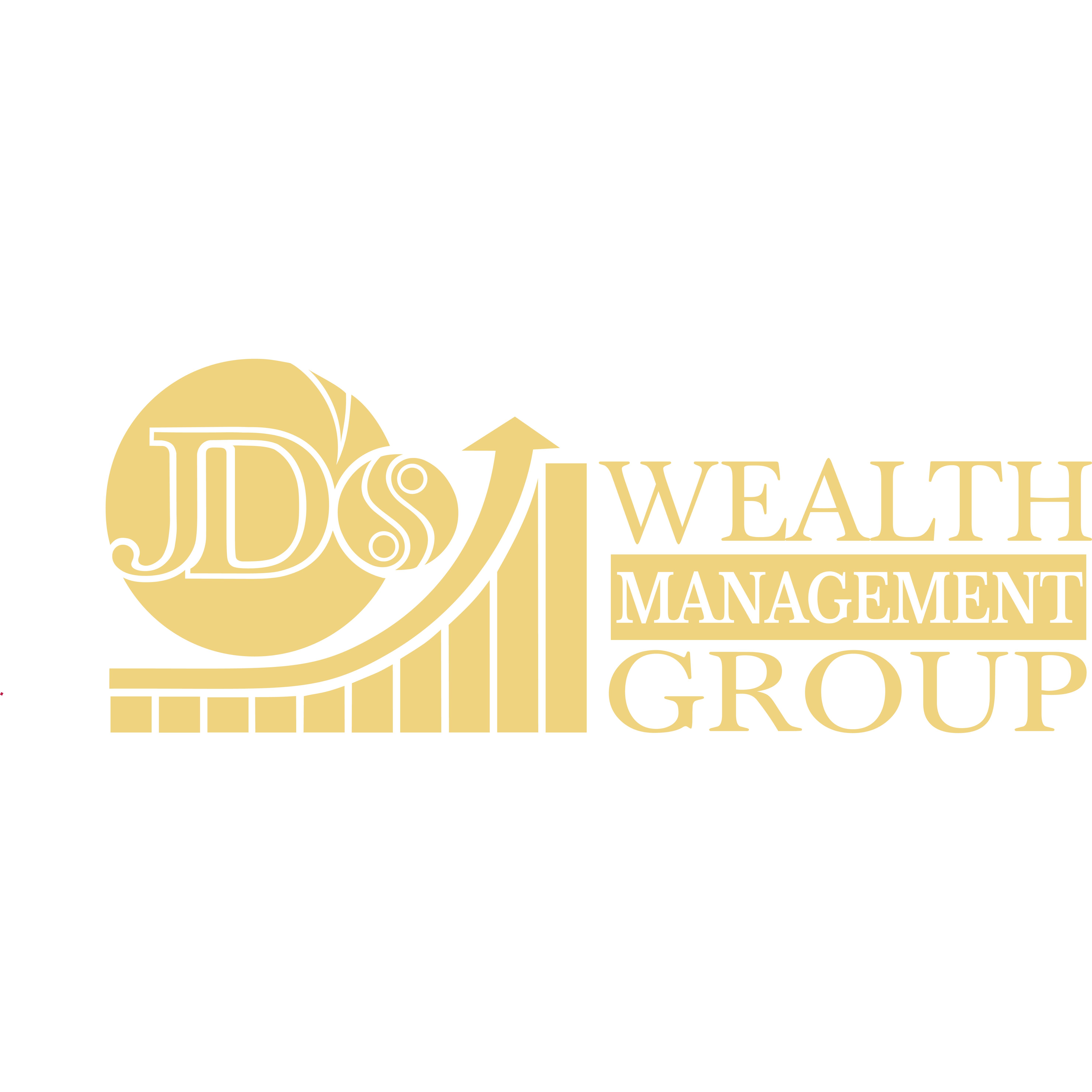 JD's Wealth Management Group image 2