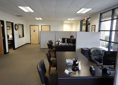 Bryan Macdonald: Allstate Insurance image 5