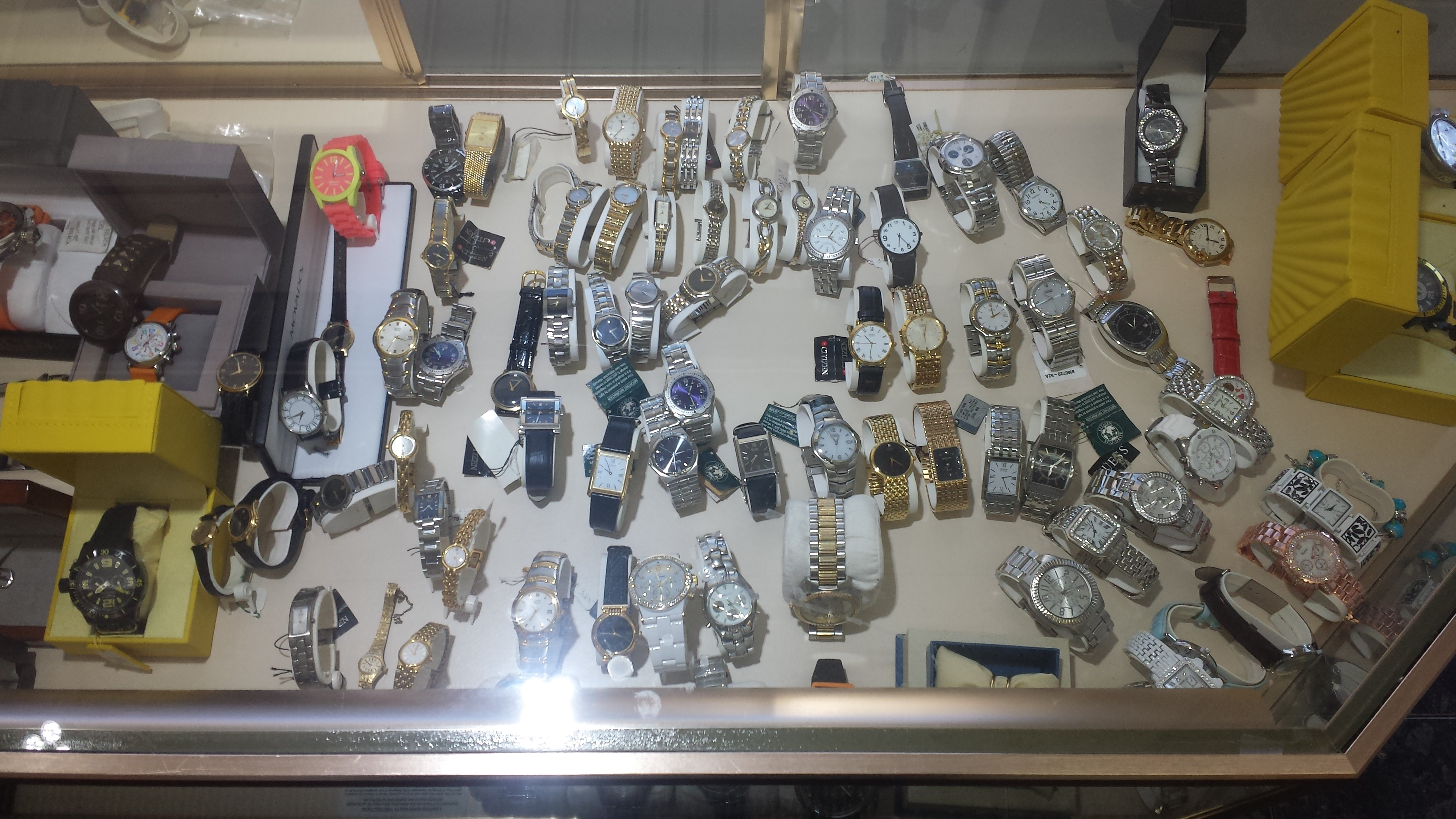 Montvale Jewelers image 3