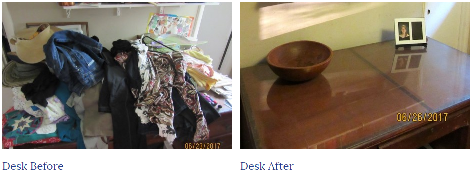 Mindful Decluttering & Organizing LLC image 1