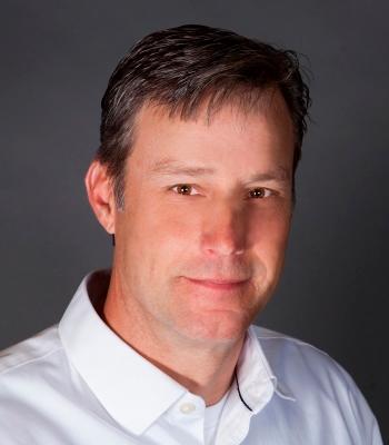 Allstate Insurance Agent: Mark Massey image 0
