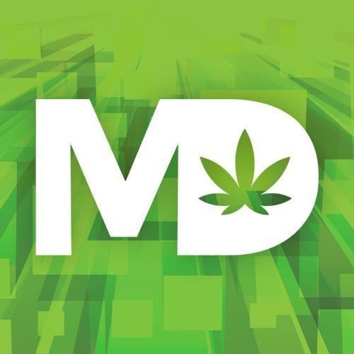 CannaMD - Sarasota Medical Marijuana Doctors & Cannabis Cards