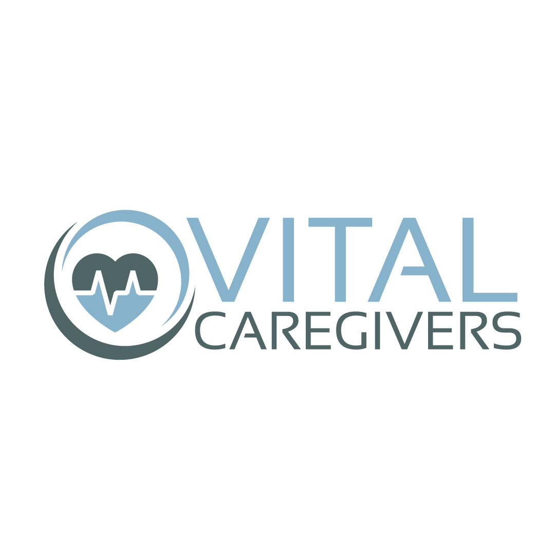 Vital Caregivers